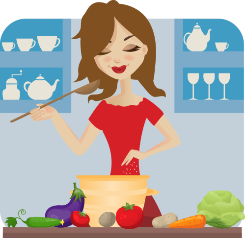 cookbook-communications-small2.png