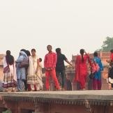 at Akbar's Palace photo - Karen Anderson