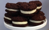Crave cookies - everyone forgets they make cookies photo - Karen Anderson