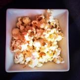 truffle popcorn photo - Karen Anderson