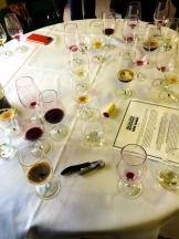 Tastings at Kensington Wine Market are always a delight photo - Karen Anderson