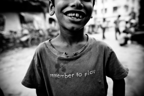 Bangladesh_Remember To_Play