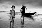 Kuakata_Bangladesh_01