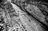 Nepal_Brickyards_04