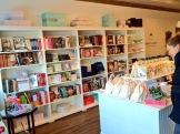 Duchess baking supply store - photo - Karen Anderson