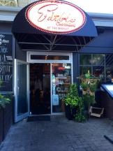 Edible Canada at Granville Market - photo - Karen Anderson