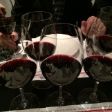 Three of the best wines in the world