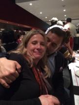 Ellen and Tony Dilawri - photo credit - Karen Anderson