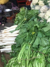 Indian vegetables - @savouritall