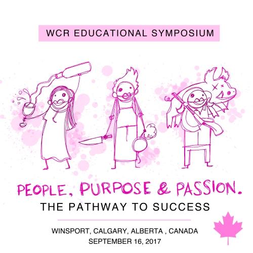 WCR logo 2017 Canada (1)