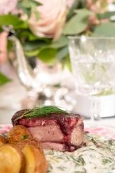 pork main dish